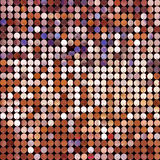 Beautiful abstract sparkles background Royalty Free Stock Image