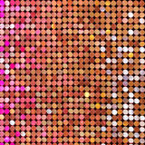 Beautiful abstract sparkles background Royalty Free Stock Photography