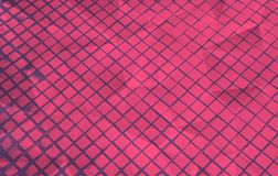 Beautiful abstract texture pink wall pattern background and wallpaper royalty free stock photo