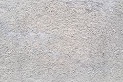 Beautiful abstract texture surface color gray and white wall cement and gray wall concrete background
