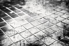 Beautiful abstract texture white and silver wall pattern background and wallpaper stock images