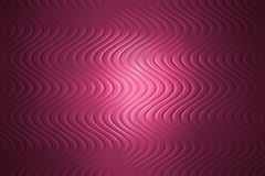 Beautiful abstract wave Royalty Free Stock Images