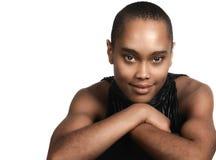 Beautiful Actress Stock Photos