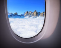 Free Beautiful Airscape Royalty Free Stock Images - 12983619
