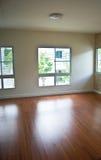Beautiful apartment, interior Stock Image
