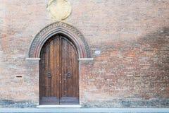 Beautiful architecture Royalty Free Stock Image