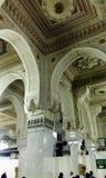 Beautiful Architecture stock image