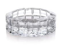 Beautiful ashtray Royalty Free Stock Photography