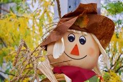 Free Beautiful Autumn Theme Royalty Free Stock Photos - 101951958