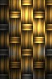 Beautiful background. Beautiful pattern abstract background, glowing  pattern  background,glowing line Stock Image