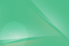 Beautiful background green abstract for web and design Royalty Free Stock Photo