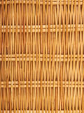 Beautiful background. A natural basket textures background Royalty Free Stock Photos