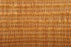 Beautiful background. A natural basket textures background Royalty Free Stock Images