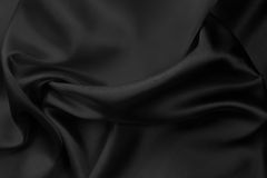 beautiful background and texture fabric Stock Images