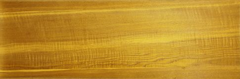 Plywood texture with pattern natural. Wood grain for background. royalty free stock image