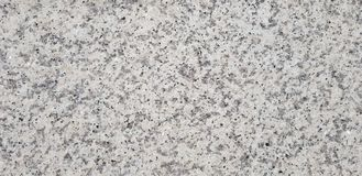 Smooth surface of gray marble photo. Texture. royalty free stock image