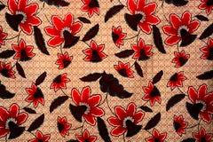 Free Beautiful Batik Patterns Royalty Free Stock Image - 79427046