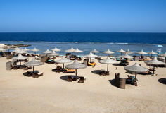 Free Beautiful Beach Stock Images - 13141154