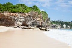 Beautiful beach Stock Photos