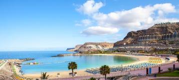 Beautiful beach Royalty Free Stock Image