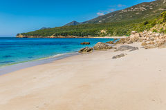 Free Beautiful Beach Of Setubal Near Lisbon Portugal Stock Photography - 71584592