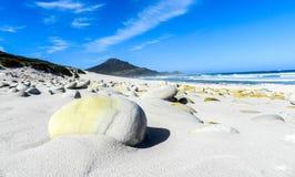 Beautiful Beach picture stock photos