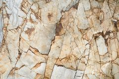 Beautiful beach stones and rocks background royalty free stock images
