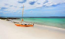 Beautiful beaches Australia