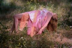 Beautiful, Beauty, Dress royalty free stock photo
