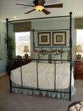 Beautiful Bedroom Stock Photos