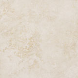 Beautiful beige cream marble background with natural pattern. Stock Images