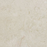 Beautiful beige marble background with natural pattern. Royalty Free Stock Photos