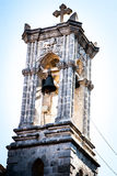 The beautiful Belfry Royalty Free Stock Image