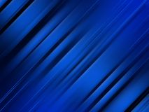The black and blue backgrounds with the light gradient is the diagonal. Beautiful The black and blue backgrounds with the light gradient is the diagonal royalty free stock photo
