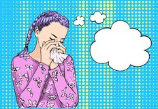 Person Blowing Stock Illustrations – 1,654 Person Blowing Stock