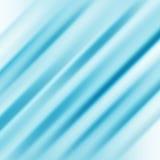 Beautiful blue light background Royalty Free Stock Photography