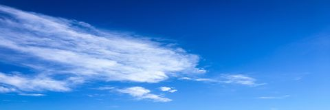 Beautiful blue sky with clouds background. Sky with clouds weather nature cloud blue. Blue sky with clouds and sun. Beautiful blue sky with clouds background stock photos