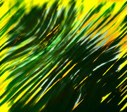 Beautiful blur background Royalty Free Stock Photography