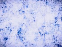 Beautiful blurred background, abstract design. royalty free illustration