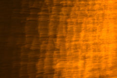 Beautiful blurred gold abstract background Royalty Free Stock Photo