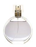 Beautiful Bottle Of Perfume Royalty Free Stock Photos