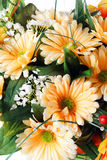 Beautiful bouquet Royalty Free Stock Photography