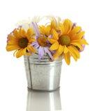 Beautiful bouquet Stock Photos