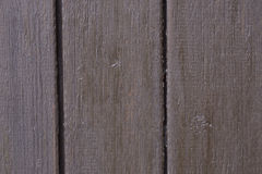 Beautiful brown wooden texture or background Royalty Free Stock Photo