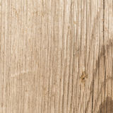 Beautiful brown wooden texture or background Stock Photos