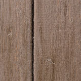 Beautiful brown wooden texture or background Royalty Free Stock Photos