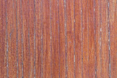 Beautiful brown wooden texture or background Stock Images