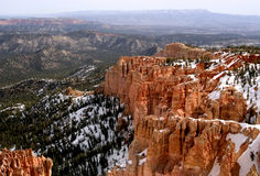 Beautiful Bryce Stock Images