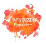 Beautiful card vector. Ornament card with of Maa Durga. Illustration of Happy Navratri. Happy Maha Shivaratri happy dussehra vector illustration