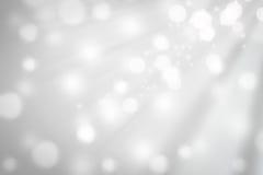 Beautiful celebratory background Stock Images